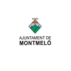 Ajuntament de Montmeló