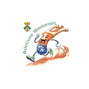 Atletisme Montornés