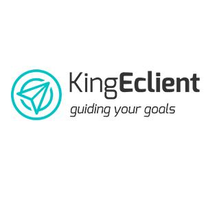 KingEclient