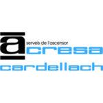 Acresa Cardellach