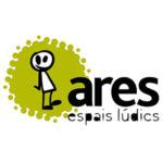 Ares espais lúdics
