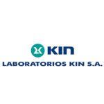 Kin laboratorios