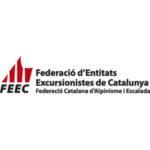 Federació d'entitats excursionistes de Catalunya