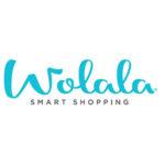 Wolala