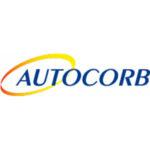Autocorb