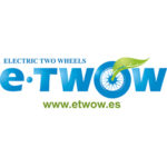 e-twow